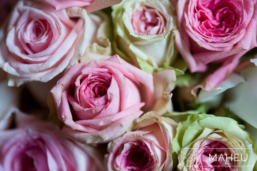 004 arome-fleuriste-geneve-gill-maheu-photography-2015_0017