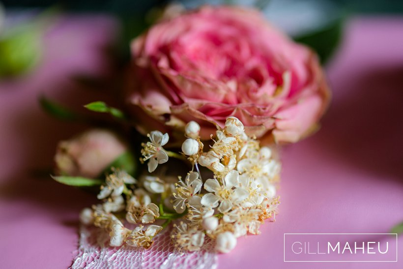 005 arome-fleuriste-geneve-gill-maheu-photography-2015_0023