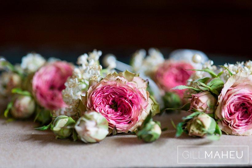 006 arome-fleuriste-geneve-gill-maheu-photography-2015_0021