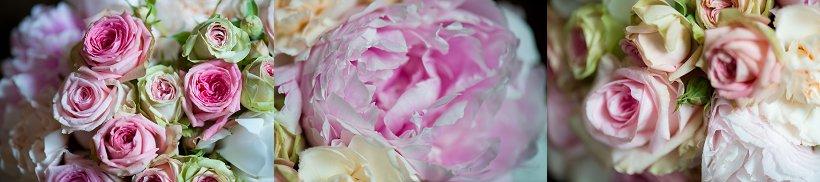 007 arome-fleuriste-geneve-gill-maheu-photography-2015_0020