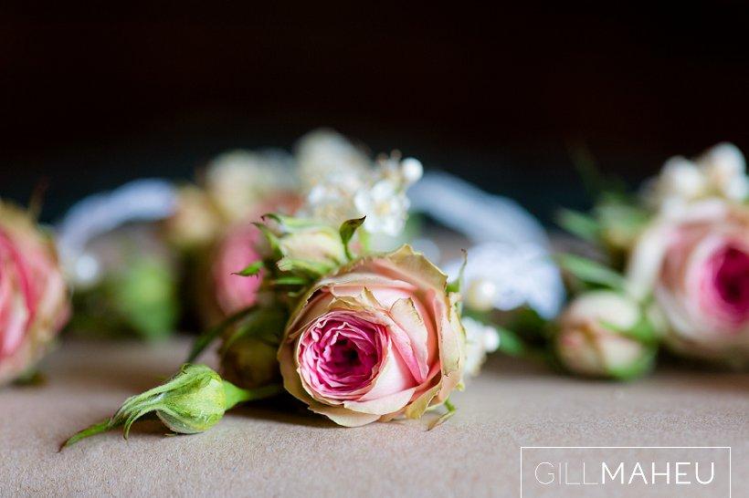 010 arome-fleuriste-geneve-gill-maheu-photography-2015_0038
