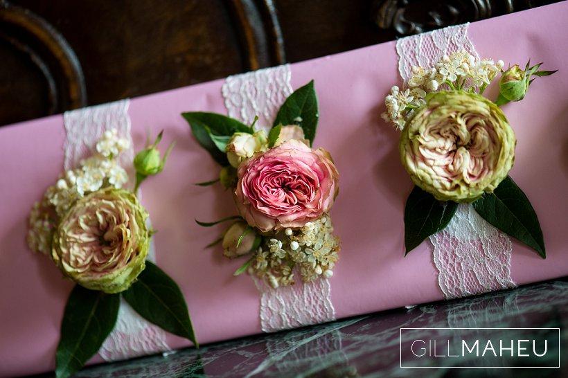 016 arome-fleuriste-geneve-gill-maheu-photography-2015_0022