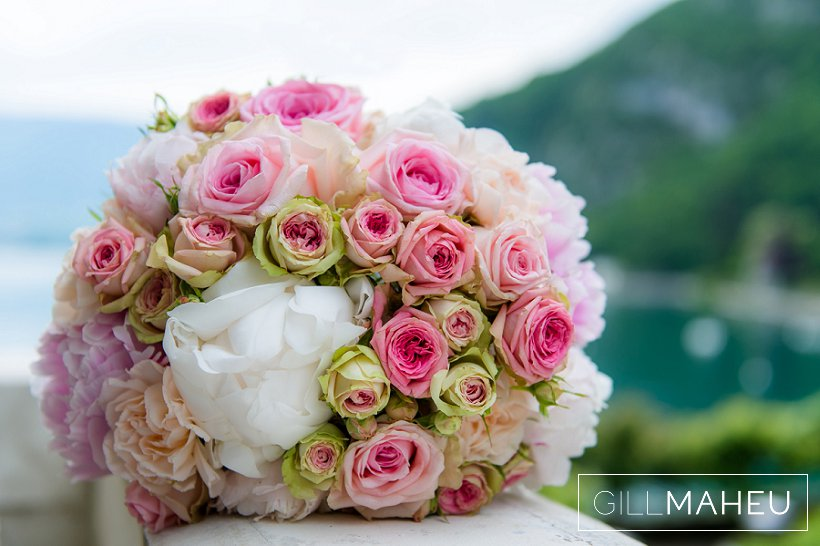 Arome – Anne Verborg, a floral magician and wedding florist