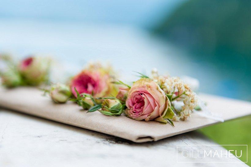 020 arome-fleuriste-geneve-gill-maheu-photography-2015_0025