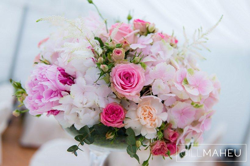 027 arome-fleuriste-geneve-gill-maheu-photography-2015_0001