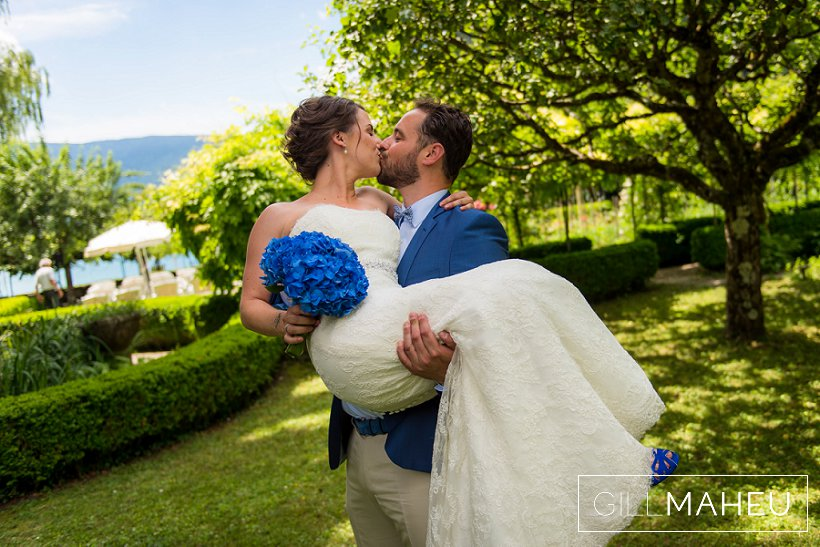 preview – wedding – C&N – Abbaye de Talloires