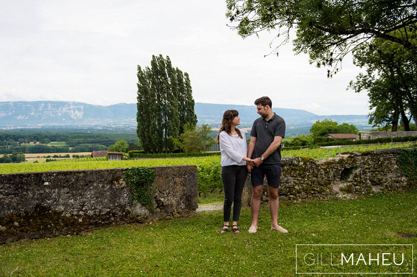 engagement-shoot-satigny-geneve-gill-maheu-photography-2015_0014