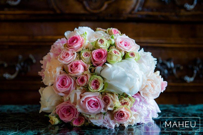 fabulous-wedding-abbaye-talloires-lac-annecy-rhone-alpes-rhone-alpes-gill-maheu-photography-2015_0006