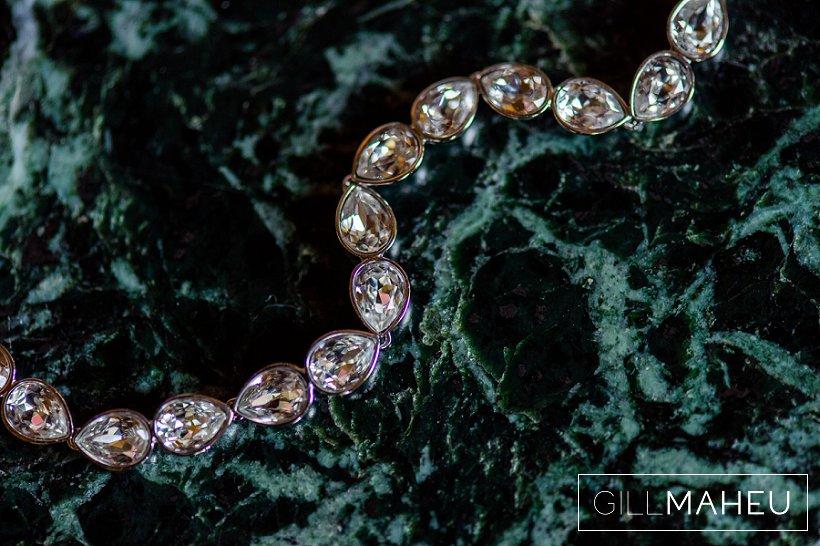 fabulous-wedding-abbaye-talloires-lac-annecy-rhone-alpes-rhone-alpes-gill-maheu-photography-2015_0007