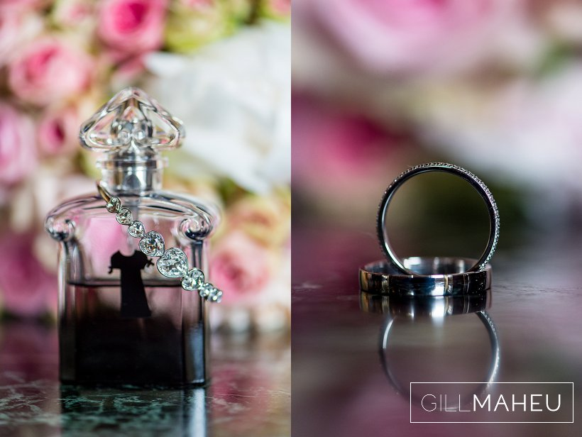 fabulous-wedding-abbaye-talloires-lac-annecy-rhone-alpes-rhone-alpes-gill-maheu-photography-2015_0008