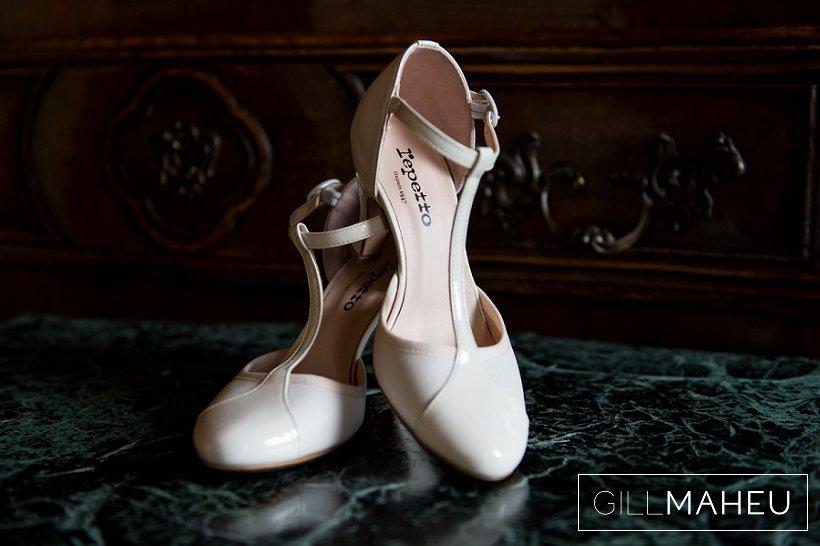 fabulous-wedding-abbaye-talloires-lac-annecy-rhone-alpes-rhone-alpes-gill-maheu-photography-2015_0009