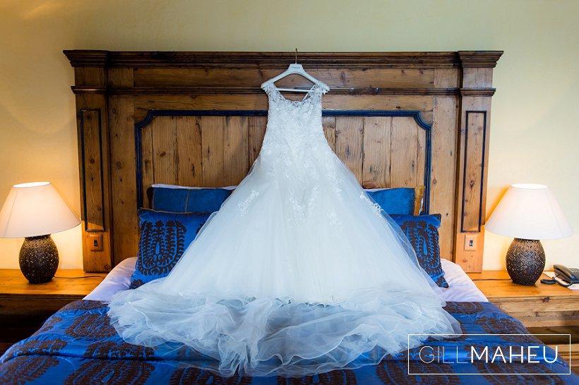 fabulous-wedding-abbaye-talloires-lac-annecy-rhone-alpes-rhone-alpes-gill-maheu-photography-2015_0012