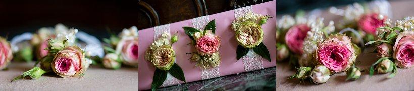 fabulous-wedding-abbaye-talloires-lac-annecy-rhone-alpes-rhone-alpes-gill-maheu-photography-2015_0018