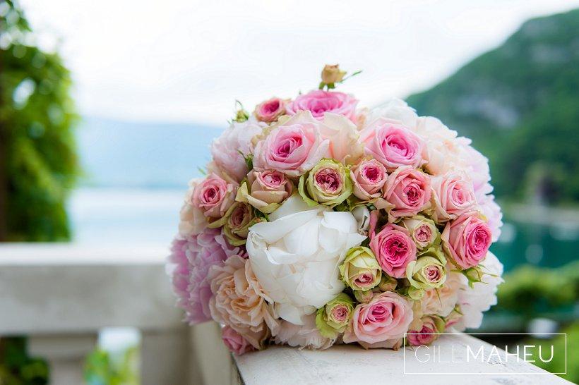 fabulous-wedding-abbaye-talloires-lac-annecy-rhone-alpes-rhone-alpes-gill-maheu-photography-2015_0020
