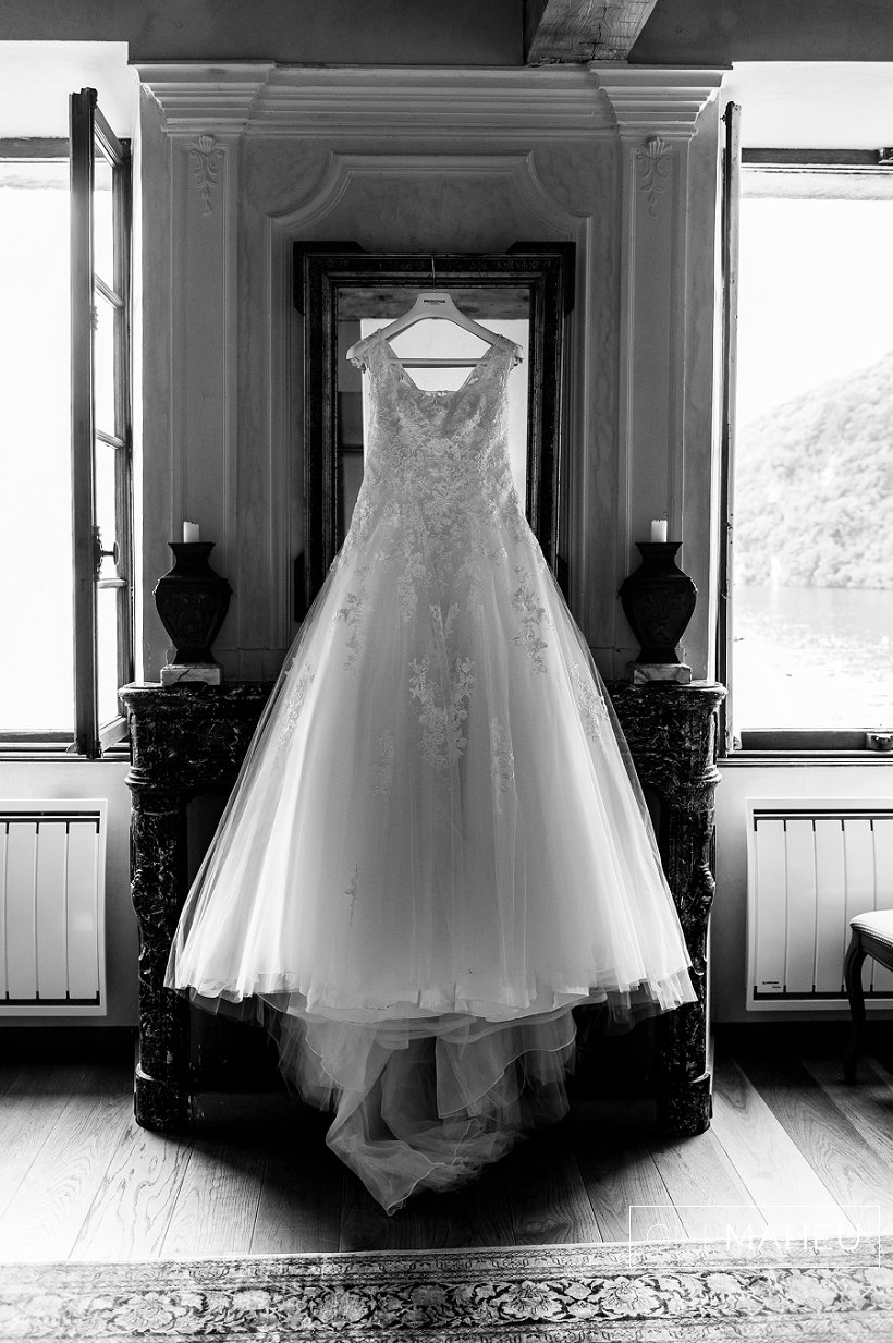 fabulous-wedding-abbaye-talloires-lac-annecy-rhone-alpes-rhone-alpes-gill-maheu-photography-2015_0022