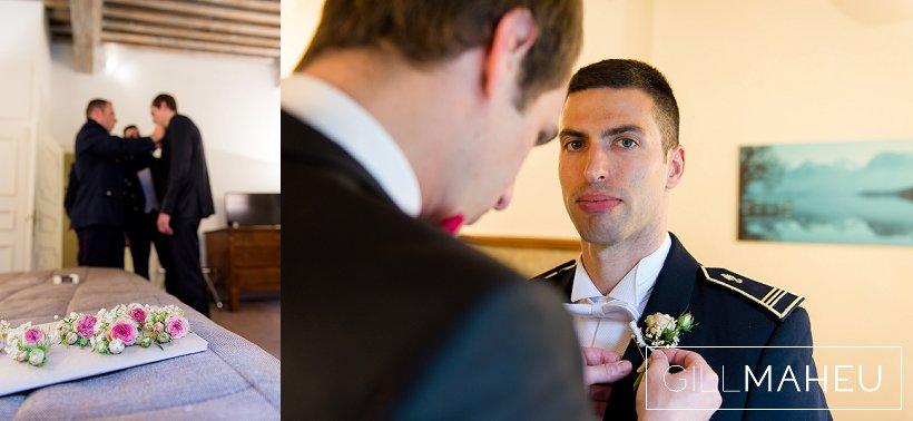 fabulous-wedding-abbaye-talloires-lac-annecy-rhone-alpes-rhone-alpes-gill-maheu-photography-2015_0029