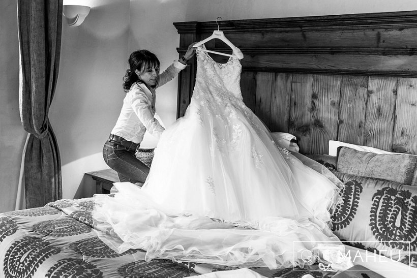 fabulous-wedding-abbaye-talloires-lac-annecy-rhone-alpes-rhone-alpes-gill-maheu-photography-2015_0033