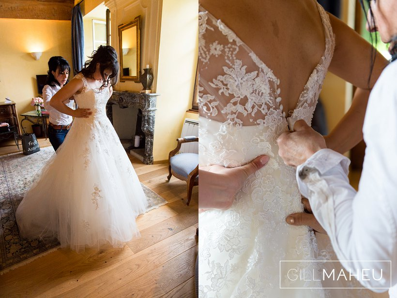 fabulous-wedding-abbaye-talloires-lac-annecy-rhone-alpes-rhone-alpes-gill-maheu-photography-2015_0035