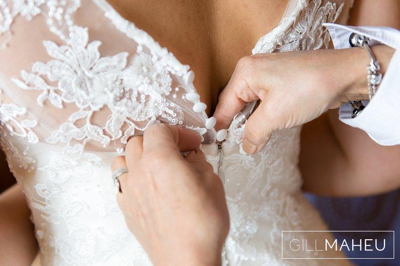 fabulous-wedding-abbaye-talloires-lac-annecy-rhone-alpes-rhone-alpes-gill-maheu-photography-2015_0036