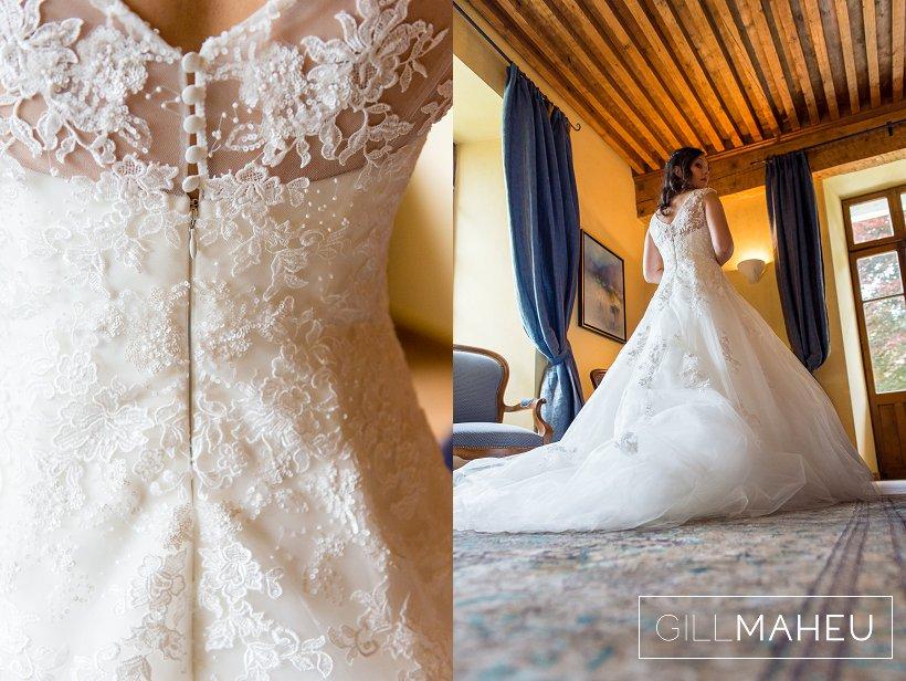 fabulous-wedding-abbaye-talloires-lac-annecy-rhone-alpes-rhone-alpes-gill-maheu-photography-2015_0037