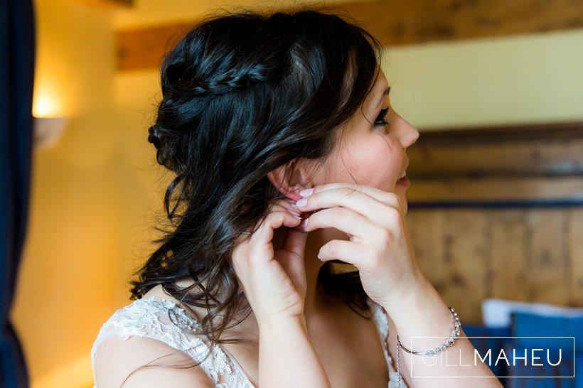 fabulous-wedding-abbaye-talloires-lac-annecy-rhone-alpes-rhone-alpes-gill-maheu-photography-2015_0040