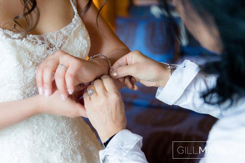 fabulous-wedding-abbaye-talloires-lac-annecy-rhone-alpes-rhone-alpes-gill-maheu-photography-2015_0041
