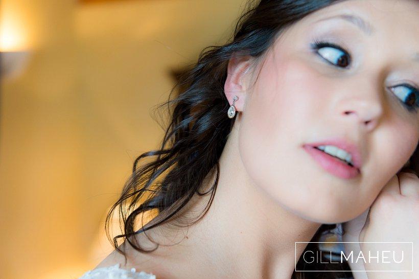 fabulous-wedding-abbaye-talloires-lac-annecy-rhone-alpes-rhone-alpes-gill-maheu-photography-2015_0042