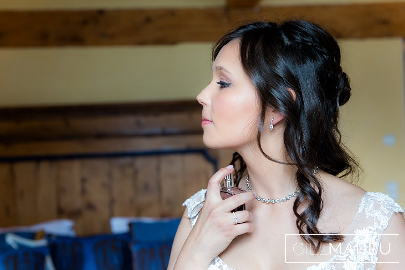 fabulous-wedding-abbaye-talloires-lac-annecy-rhone-alpes-rhone-alpes-gill-maheu-photography-2015_0043