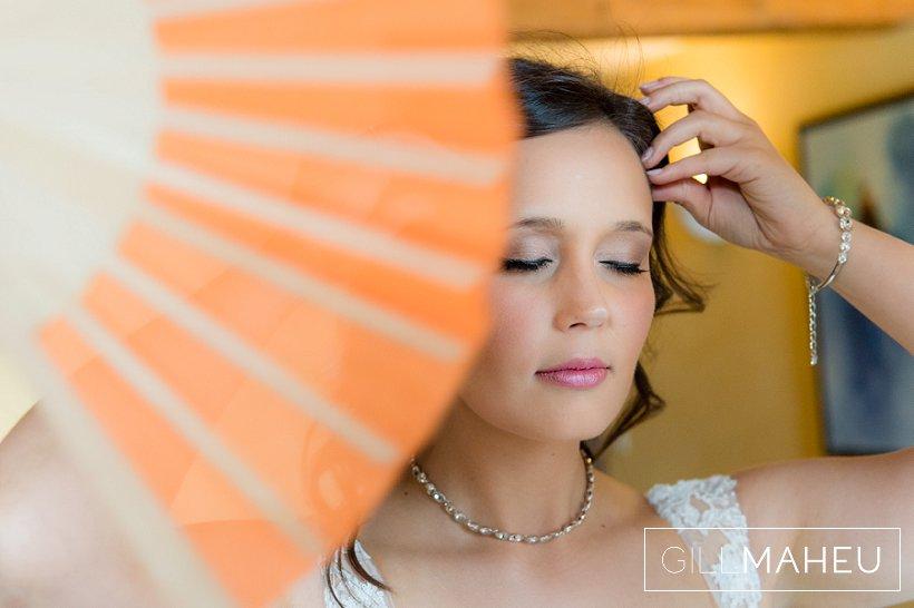 fabulous-wedding-abbaye-talloires-lac-annecy-rhone-alpes-rhone-alpes-gill-maheu-photography-2015_0049