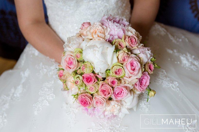 fabulous-wedding-abbaye-talloires-lac-annecy-rhone-alpes-rhone-alpes-gill-maheu-photography-2015_0051
