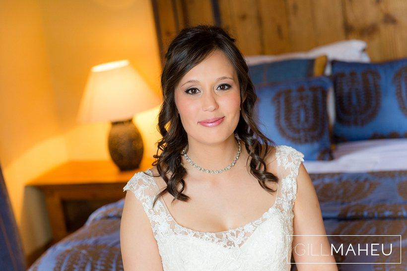 fabulous-wedding-abbaye-talloires-lac-annecy-rhone-alpes-rhone-alpes-gill-maheu-photography-2015_0052