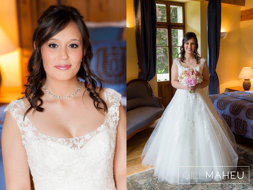 fabulous-wedding-abbaye-talloires-lac-annecy-rhone-alpes-rhone-alpes-gill-maheu-photography-2015_0053