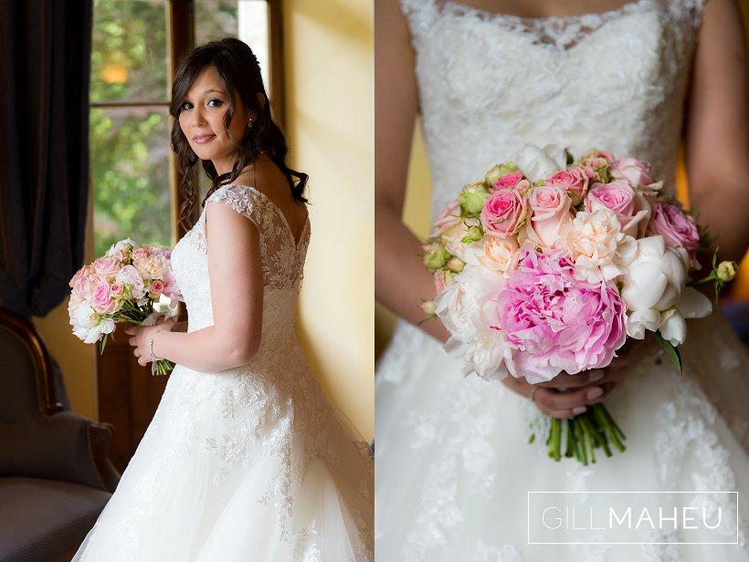 fabulous-wedding-abbaye-talloires-lac-annecy-rhone-alpes-rhone-alpes-gill-maheu-photography-2015_0055