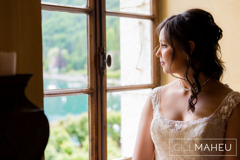 fabulous-wedding-abbaye-talloires-lac-annecy-rhone-alpes-rhone-alpes-gill-maheu-photography-2015_0056