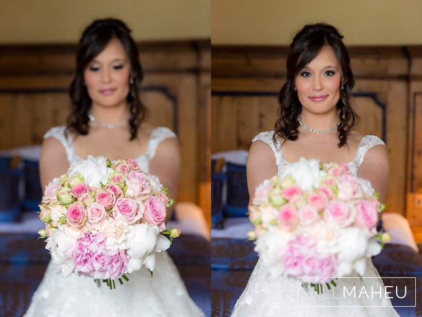 fabulous-wedding-abbaye-talloires-lac-annecy-rhone-alpes-rhone-alpes-gill-maheu-photography-2015_0057