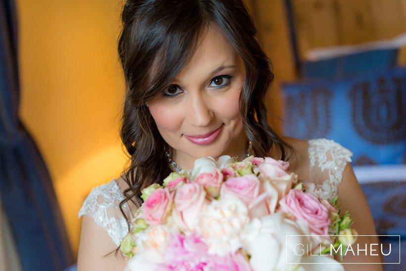 fabulous-wedding-abbaye-talloires-lac-annecy-rhone-alpes-rhone-alpes-gill-maheu-photography-2015_0058