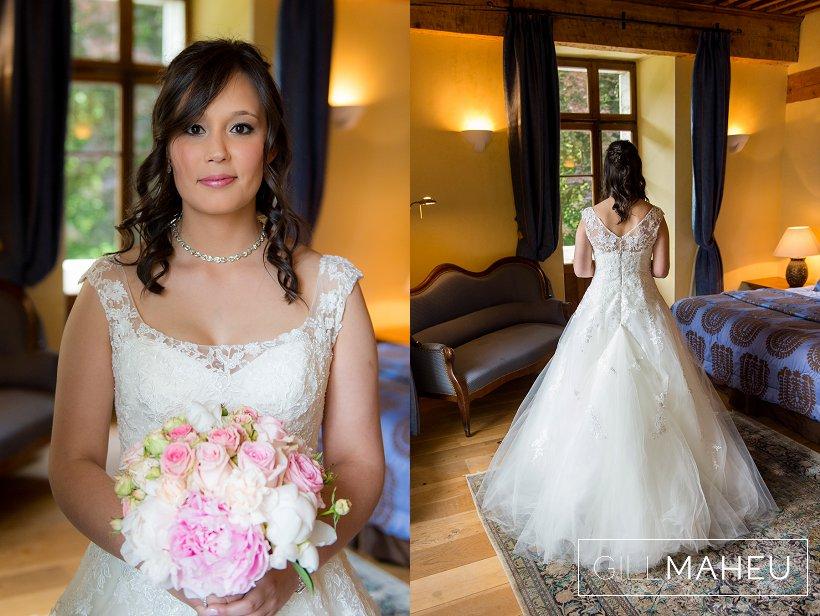 fabulous-wedding-abbaye-talloires-lac-annecy-rhone-alpes-rhone-alpes-gill-maheu-photography-2015_0059