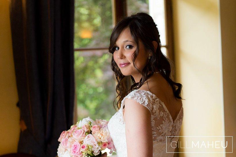 fabulous-wedding-abbaye-talloires-lac-annecy-rhone-alpes-rhone-alpes-gill-maheu-photography-2015_0060