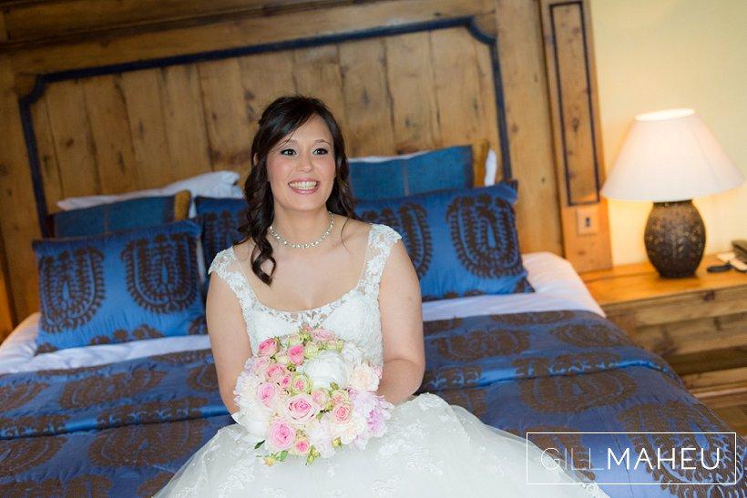 fabulous-wedding-abbaye-talloires-lac-annecy-rhone-alpes-rhone-alpes-gill-maheu-photography-2015_0061