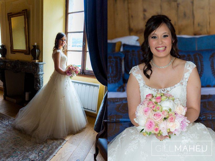 fabulous-wedding-abbaye-talloires-lac-annecy-rhone-alpes-rhone-alpes-gill-maheu-photography-2015_0062
