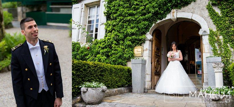 fabulous-wedding-abbaye-talloires-lac-annecy-rhone-alpes-rhone-alpes-gill-maheu-photography-2015_0064