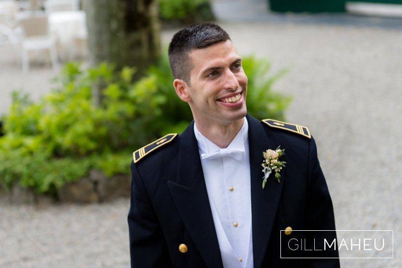 fabulous-wedding-abbaye-talloires-lac-annecy-rhone-alpes-rhone-alpes-gill-maheu-photography-2015_0065