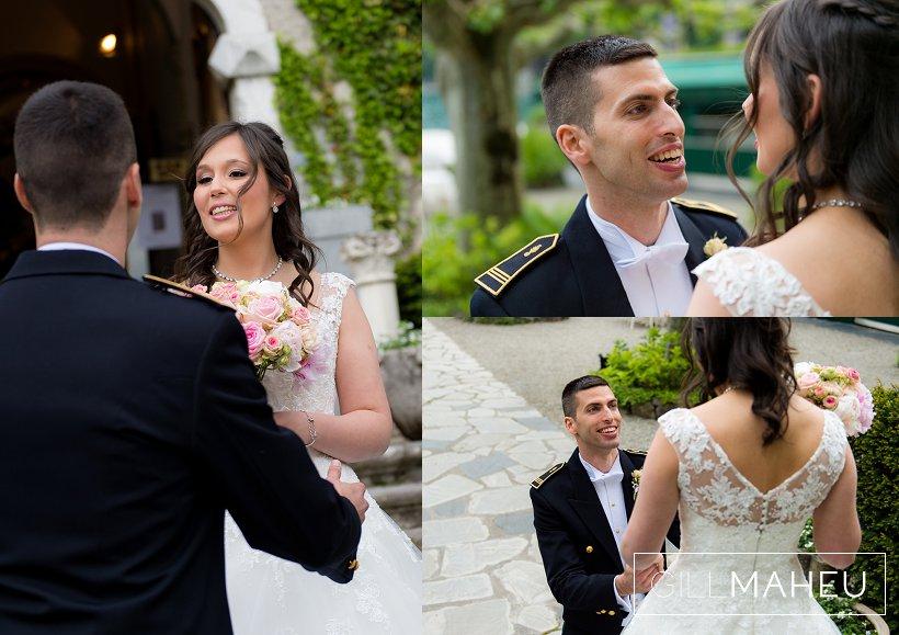 fabulous-wedding-abbaye-talloires-lac-annecy-rhone-alpes-rhone-alpes-gill-maheu-photography-2015_0066