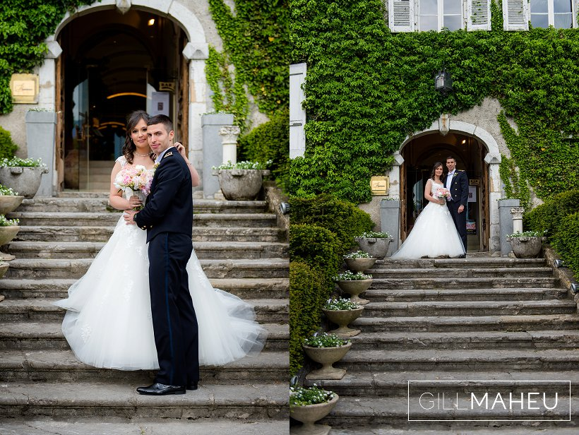 fabulous-wedding-abbaye-talloires-lac-annecy-rhone-alpes-rhone-alpes-gill-maheu-photography-2015_0068