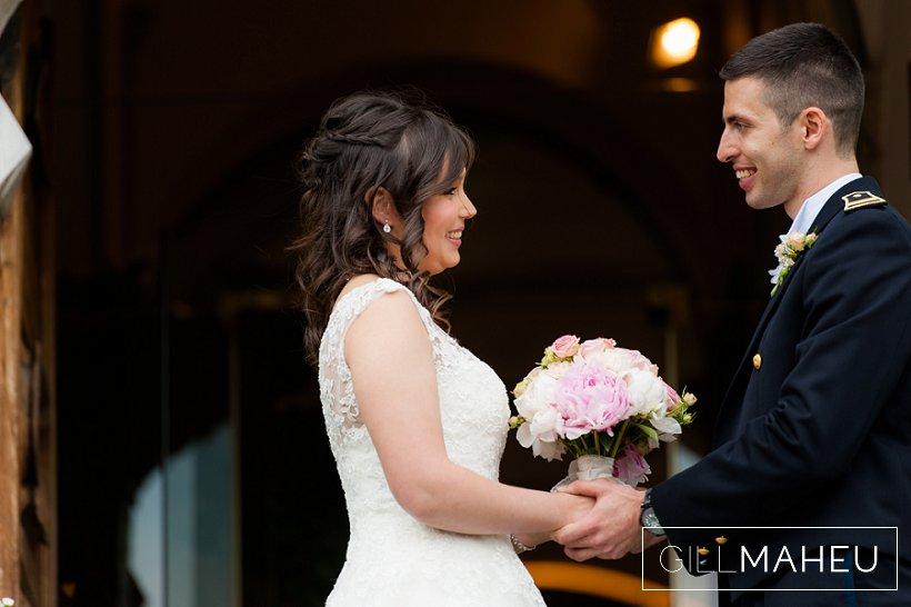 fabulous-wedding-abbaye-talloires-lac-annecy-rhone-alpes-rhone-alpes-gill-maheu-photography-2015_0069