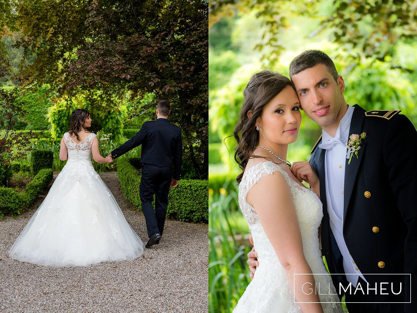 fabulous-wedding-abbaye-talloires-lac-annecy-rhone-alpes-rhone-alpes-gill-maheu-photography-2015_0071