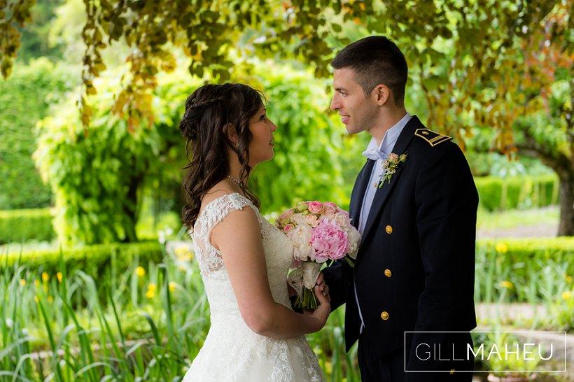 fabulous-wedding-abbaye-talloires-lac-annecy-rhone-alpes-rhone-alpes-gill-maheu-photography-2015_0072