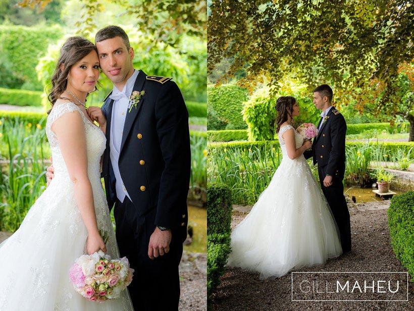 fabulous-wedding-abbaye-talloires-lac-annecy-rhone-alpes-rhone-alpes-gill-maheu-photography-2015_0073