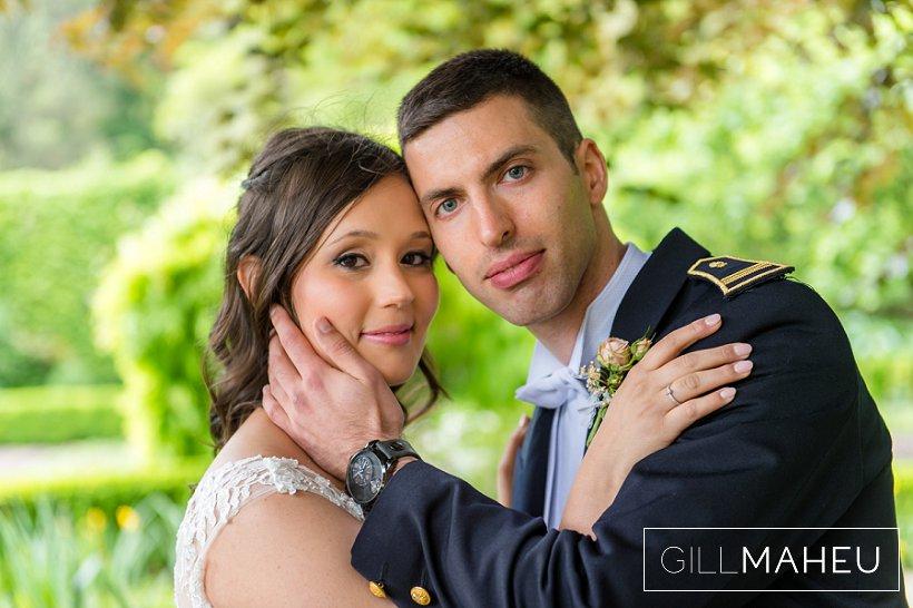 fabulous-wedding-abbaye-talloires-lac-annecy-rhone-alpes-rhone-alpes-gill-maheu-photography-2015_0074