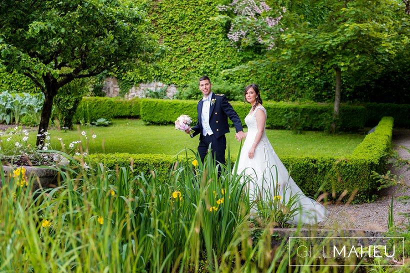 fabulous-wedding-abbaye-talloires-lac-annecy-rhone-alpes-rhone-alpes-gill-maheu-photography-2015_0075